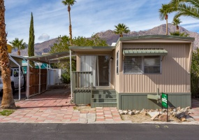 Palm Canyon Dr.,Borrego Springs,San Diego,California,United States 92004,2 Rooms Rooms,1 BathroomBathrooms,Home,Palm Canyon Dr.,1009