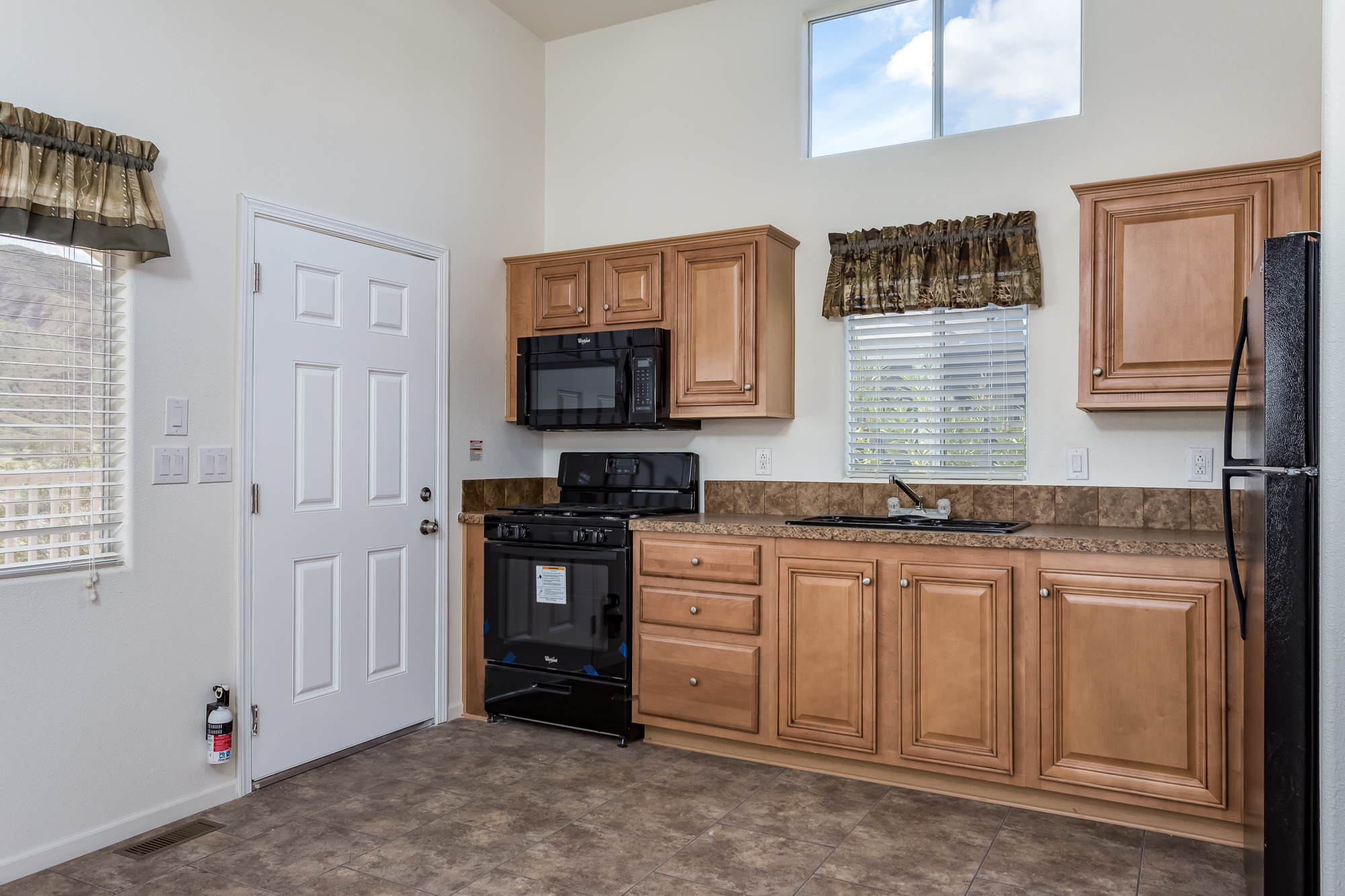 Palm Canyon Dr.,Borrego Springs,San Diego,California,United States 92004,1 Room Rooms,1 BathroomBathrooms,Home,Palm Canyon Dr.,1002