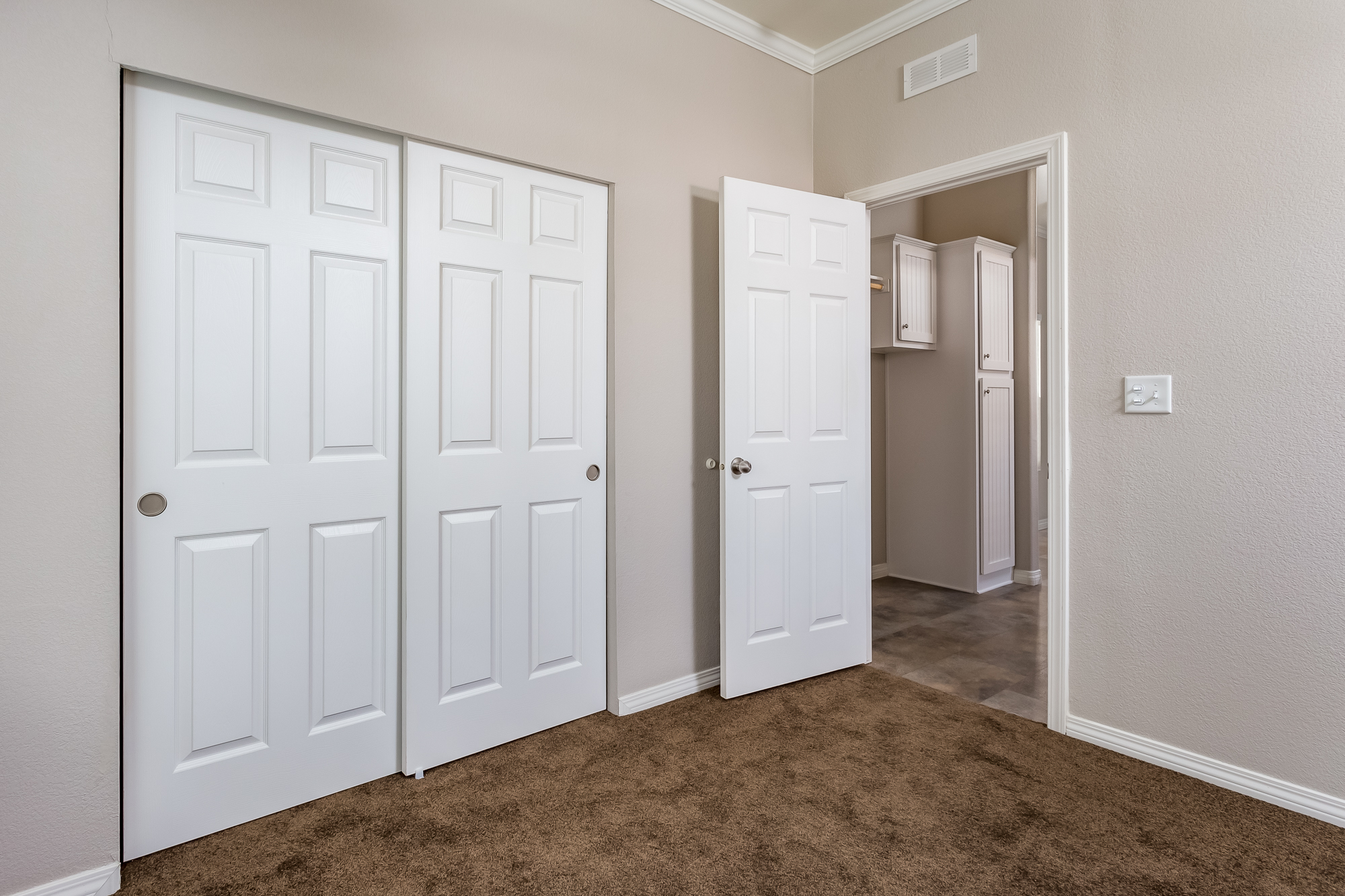 351 Palm Canyon Dr.,Borrego Springs,San Diego,California,United States 92005,2 Rooms Rooms,1 BathroomBathrooms,Home,Palm Canyon Dr.,1004