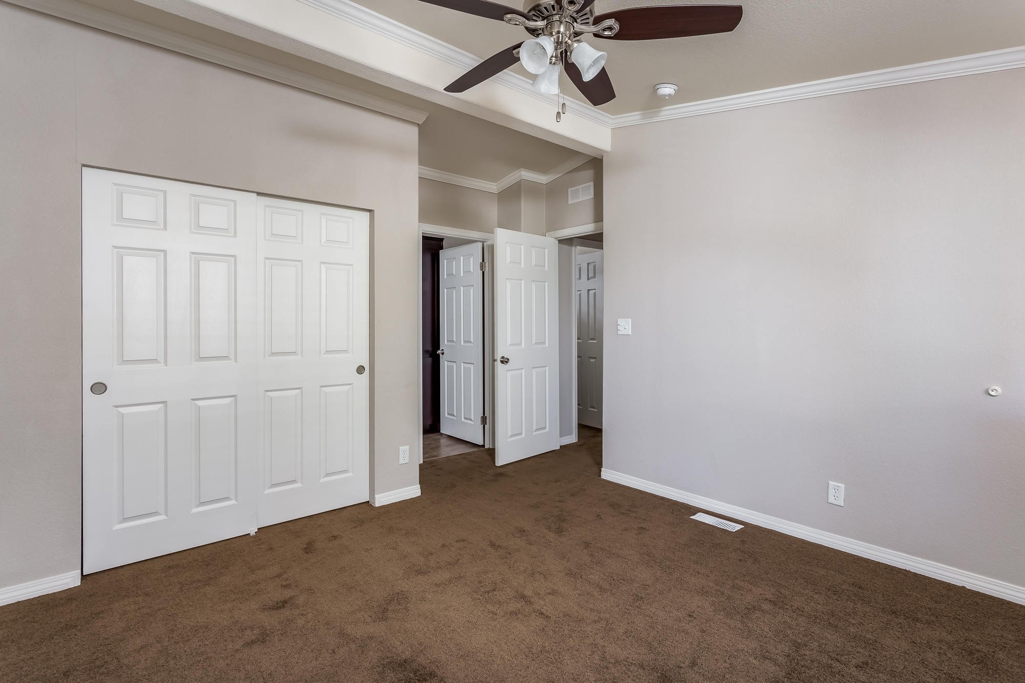 Palm Canyon Dr.,Borrego Springs,San Diego,California,United States 92004,3 Rooms Rooms,2 BathroomsBathrooms,Home,Palm Canyon Dr.,1005