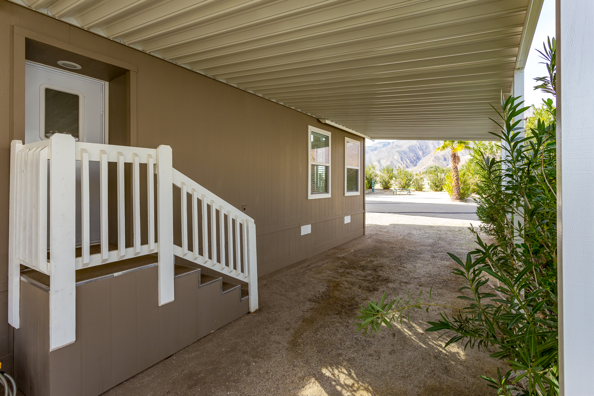 351 Palm Canyon Dr.,Borrego Springs,San Diego,California,United States 92004,2 Rooms Rooms,1 BathroomBathrooms,Home,Palm Canyon Dr.,1006